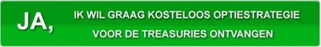 Optiestrategie voor treasuries