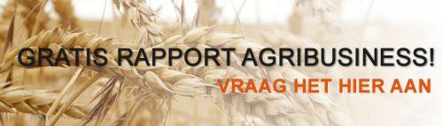 Gratis Rapport Agribusiness