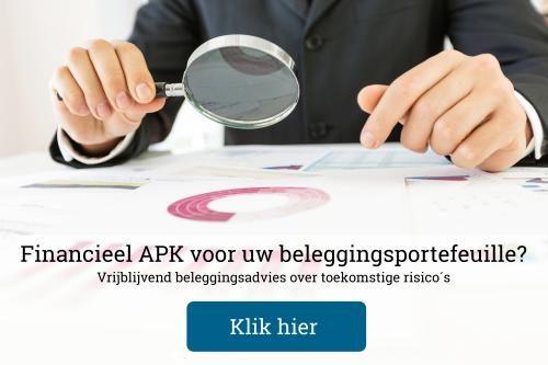 Financieel APK