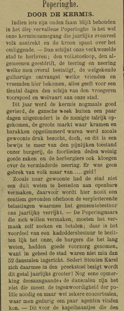1892-145