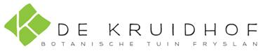 https://i1.wp.com/www.dekruidhof.nl/wp-content/uploads/2014/02/logo_dekruidhof.jpg