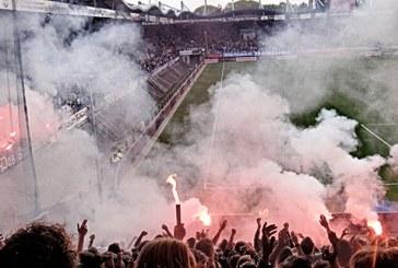 Willem II – Telstar