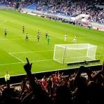 Willem II – Vitesse