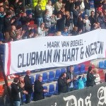 Willem II – Almere City