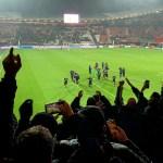AZ Alkmaar – Willem II