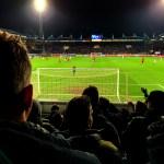 Willem II – AFC
