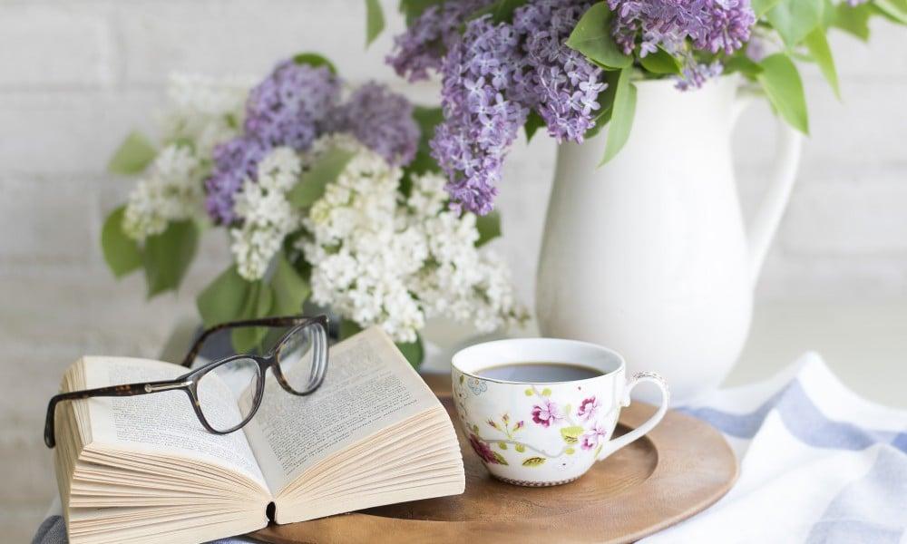 comment amenager un coin lecture cosy