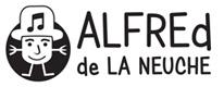 Compagnie Alfred De La Neuche