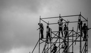 Bogota Builders