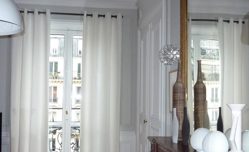 delapartdefred haute couture