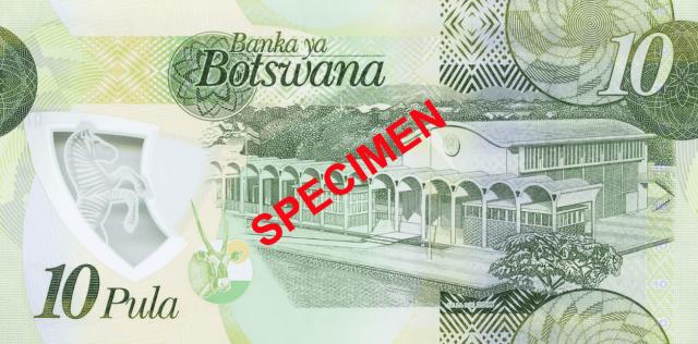 """botswana10rewers"""""""""""