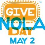 givenola-day-2017-logo