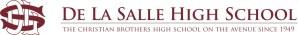De La Salle High School Christian Brothers