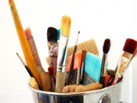 brush-2273063_960_720-jpg