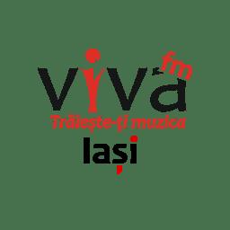 viva-fm-iasi