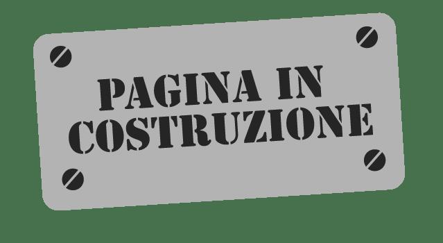 pagina-costruzione
