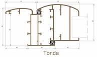telaio_tonda_nt50_thumb