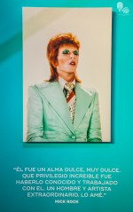bowie_10