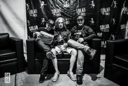 Solar del Rock (28)