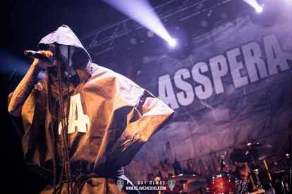 Asspera1