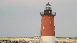 Delaware Breakwater East End Light, delaware, sussex county, lewes, cape henlopen state park, national harbor of safe refuge, delaware bay,