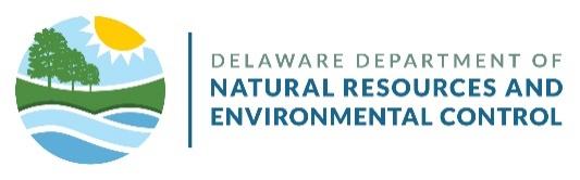 dnrec, new logo