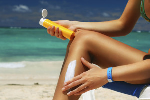 sun protection los cabos dr cantu 300x200