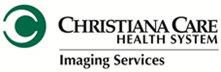 Christiana Care Imaging logo