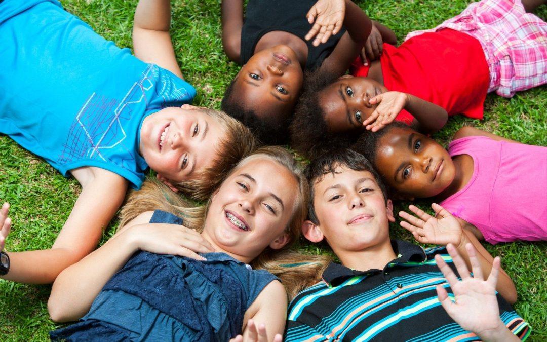 Social Skills Groups
