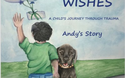 A Child's Journey Through Trauma