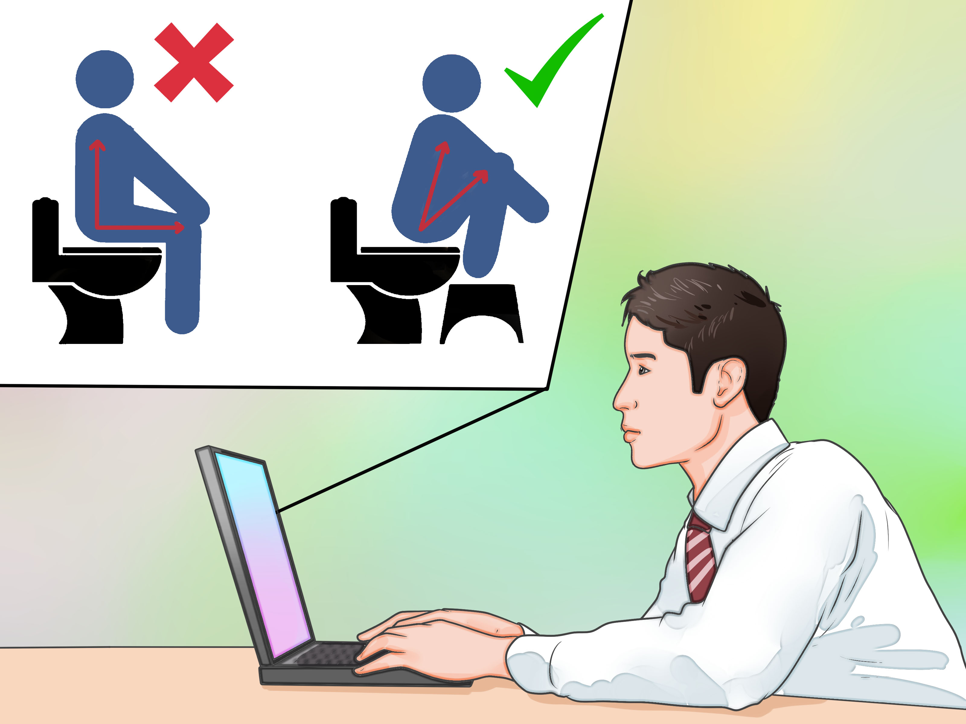 It S Fair Season Here Are 7 Elegant Ways To Shit All Over