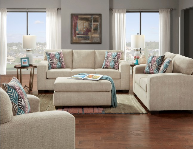 Urban Furniture Outlet Delaware On The Web