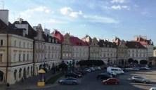 13_Lublin-HÑuser