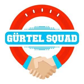 © Gürtel Squad