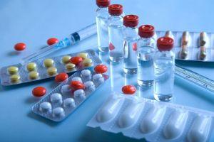 Novedades Medicina