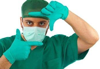 DEL CINE AL HOSPITAL ¿Cine y Medicina? ¿En serio?
