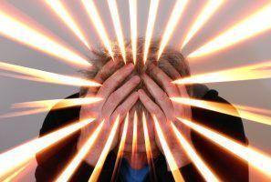 DEL CINE AL HOSPITAL El estrés crónico y herramientas para eliminarlo según la Medicina.