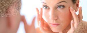 Antiarrugas, ¿hay alguna crema que funcione DE VERDAD?