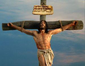 La crucifixión de Jesús. ¿Qué nos cuenta la Medicina?