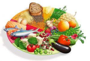 ¿Alimentos que curan o previenen el cáncer?