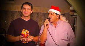 Un día te veré: tres años sin el tío Pepe.