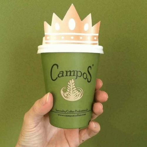 Brisbane Coffee Roasters