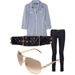 Jean Shirts and Denim Jeans: Good or Bad?