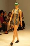 LG Fashion Week Highlights: Day 2