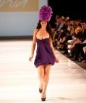 Ottawa Fashion Week – Spring/Summer 2012 Highlights