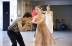 The National Ballet of Canada Continues to Trailblaze