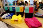 Be Your Own T Launch – Gap Bloor-Yorkville