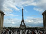 What to See and Do in Paris