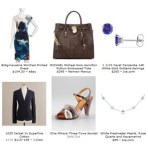 The Ultimate Looks for NYFW and TIFF: An IFB Project
