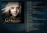 Les Misérables Movie Highlights is Kind of…Random